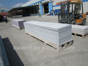 Solid Surface Slabs/artificial marble tile/man-made stone sheets