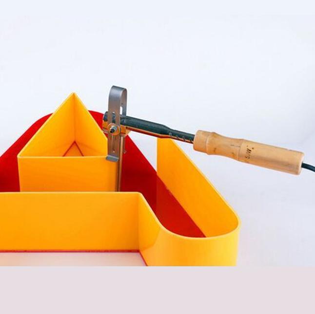 achetez en gros mat riaux en plexiglas en ligne des grossistes mat riaux en plexiglas chinois. Black Bedroom Furniture Sets. Home Design Ideas