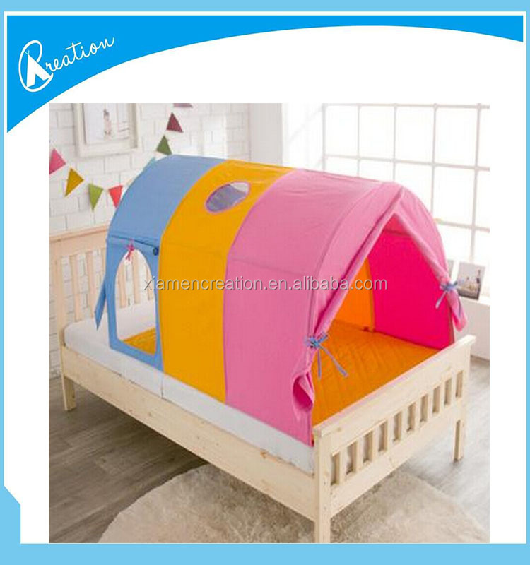 Kids Bed TentQueen Bed TentBed Tunnel Tent - Buy Bed TentQueen Bed Tent Bed Tunnel Tent Product on Alibaba.com  sc 1 st  Alibaba & Kids Bed TentQueen Bed TentBed Tunnel Tent - Buy Bed TentQueen ...