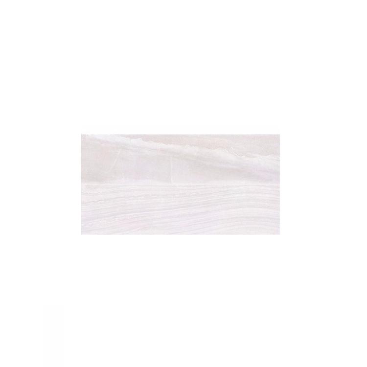 Factory Kitchen Bathroom Standard Sizes Ceramic Tile In Spain 300 600 Alaska Tiles Product