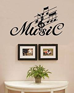 Cheap Art And Music Quotes Find Art And Music Quotes Deals On Line