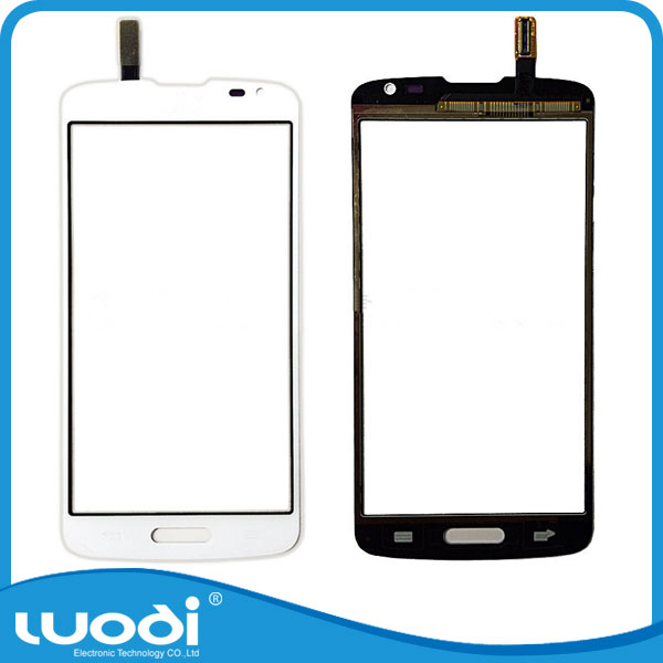 Wholesale Touch Screen Digitizer for LG Volt 4G LS740