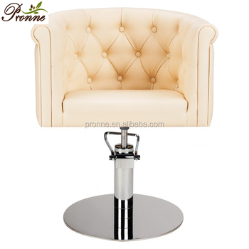 Classic popular design hair salon durable styling chair for sale