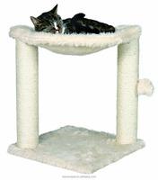 Beneve Pet Products Baza Cat Tree