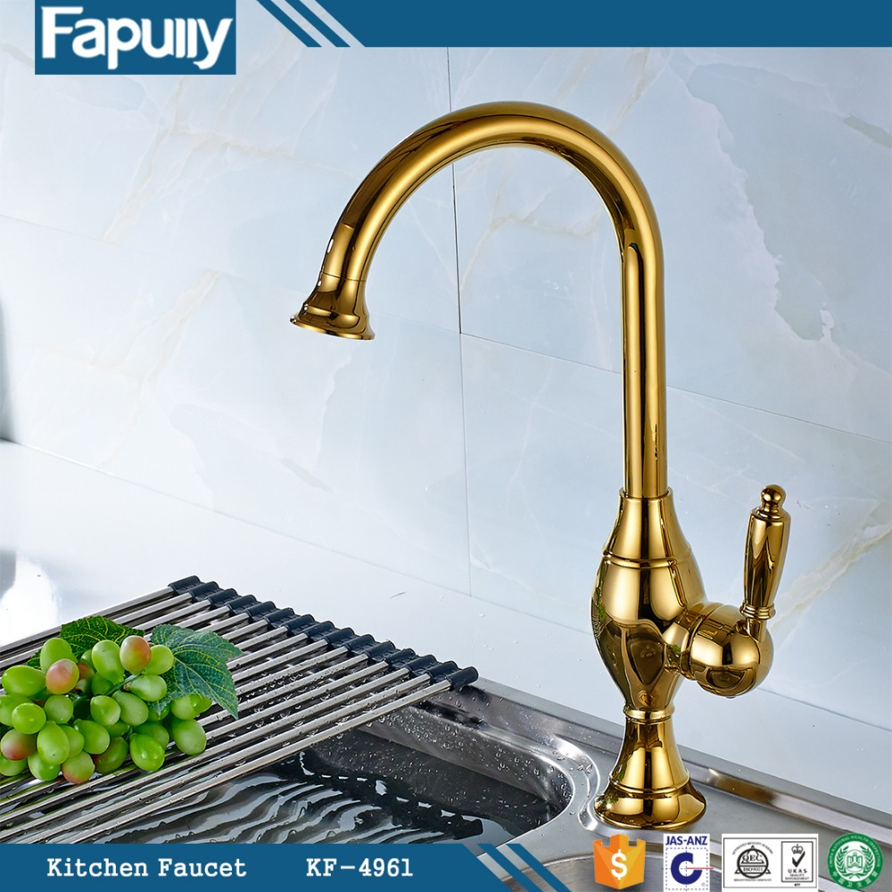 Gold Kitchen Germany Wholesale, Kitchen Suppliers - Alibaba