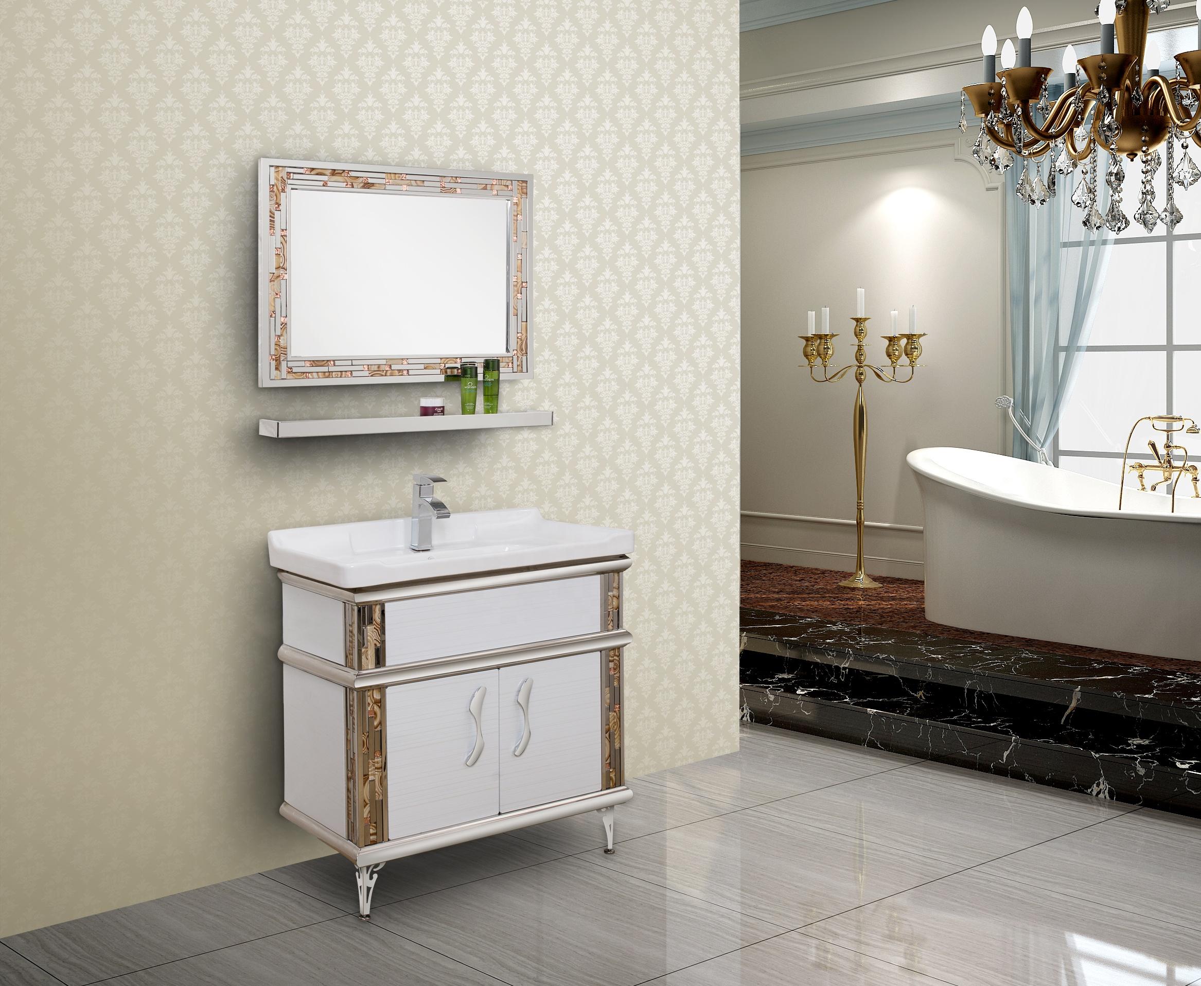 Großhandel mosaiksteine bad Kaufen Sie die besten mosaiksteine bad