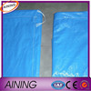 PE Tarpaulin Sheet Use for Truck Canopy and Ship Cover