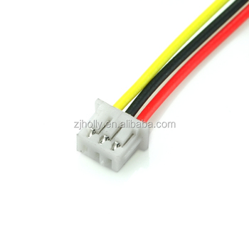3 wire molex harness explore wiring diagram on the net • 3 pin molex 1 25mm connector jumper wire cable assembly 15cm buy 3 rh alibaba com