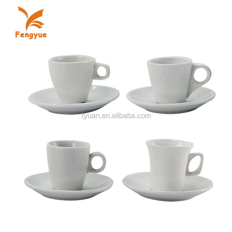 Bulk White Tea Cups Bulk White Tea Cups Suppliers and Manufacturers