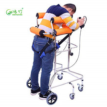Walking frame rem <span class=keywords><strong>6</strong></span> wielen rollator rollator vouwen mobiliteit lopen aid