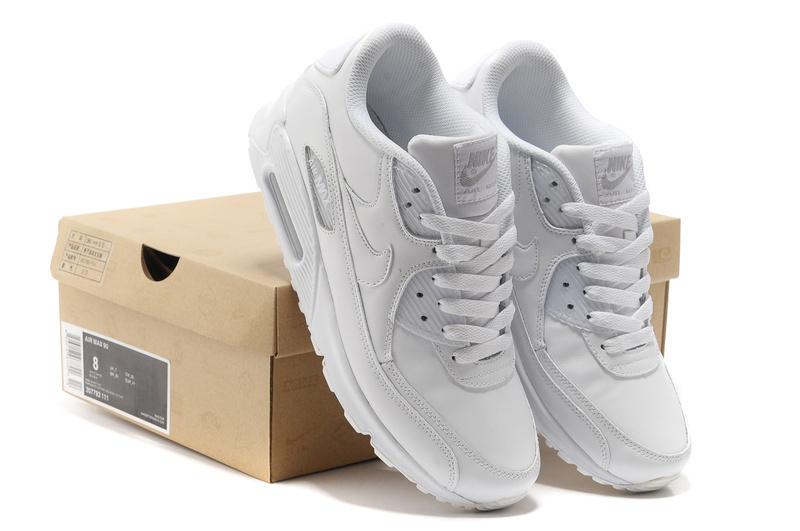 air max 90 blancas aliexpress en venta air max 90 blancas