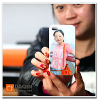 Mobile phone accessories online business