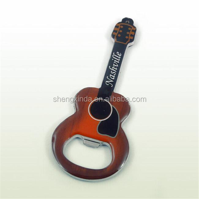 Metal Guitar Craft Custom Guitar Keychain Guitar Bottle Opener - Buy Guitar  Bottle Opener,Metal Guitar Craft,Custom Guitar Keychain Product on