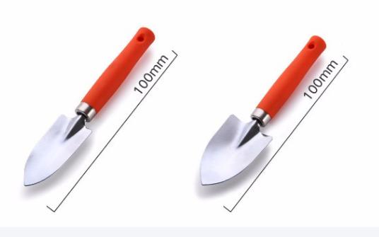 Popular Hardware Electric Heater Kit Garden Flower Tools Toolbox Gardening Tools
