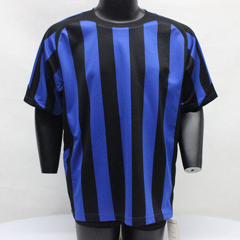 finest selection 87c5a 3ca6b Chinese Factory Low Price Soccer Sublimation Printed Football Team Jersey -  Buy Football Jersey,Sublimaiton Football Jersey,Football Team Jersey ...