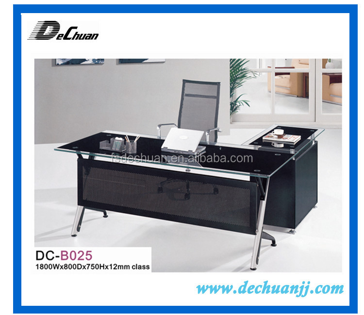 Cheap price my idea office furniture for vietnam from China