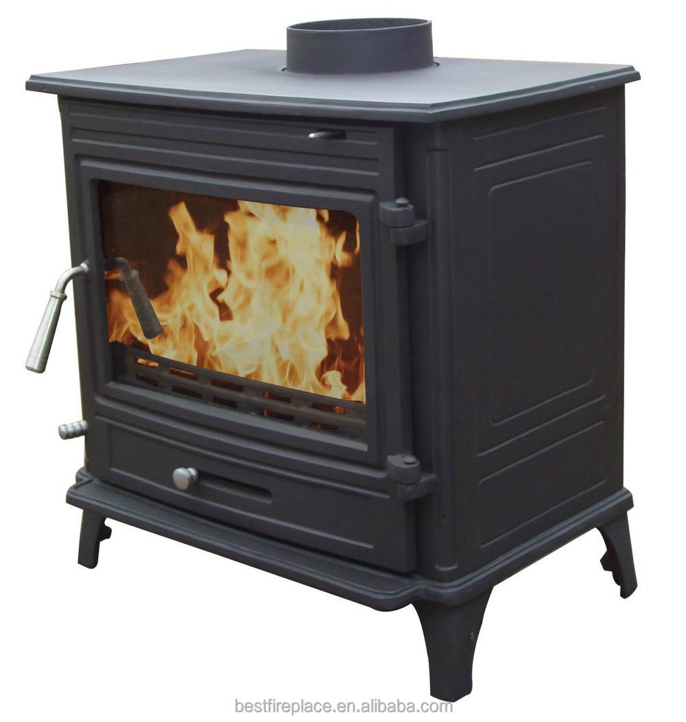 Most Efficient Wood Burning Stoves Buy Wood Burning