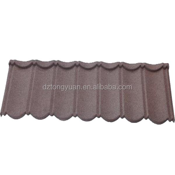 Solar panel terracotta solar roof tiles wholesale tiles suppliers solar panel terracotta solar roof tiles wholesale tiles suppliers alibaba ppazfo