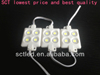 Large led light module (SCT-M-33)