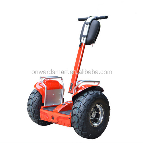 onward wholesale off road self balancing scooter prices electric golf car scooter cars for sale. Black Bedroom Furniture Sets. Home Design Ideas