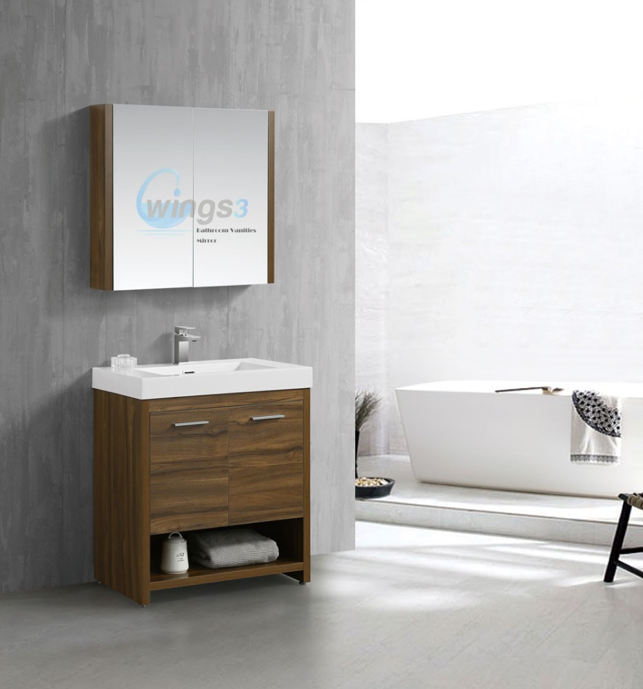 Aquarine Salle De Bain ~ vanite salle de bain a vendre