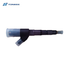 VOE 20798683 injector <span class=keywords><strong>nozzle</strong></span> <span class=keywords><strong>assy</strong></span>