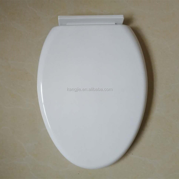 Tremendous Elongated Egg Shape Toilet Seat View Elongated Toilet Seat Oemodm Product Details From Renqiu Kangjie Sanitary Ware Co Ltd On Alibaba Com Bralicious Painted Fabric Chair Ideas Braliciousco