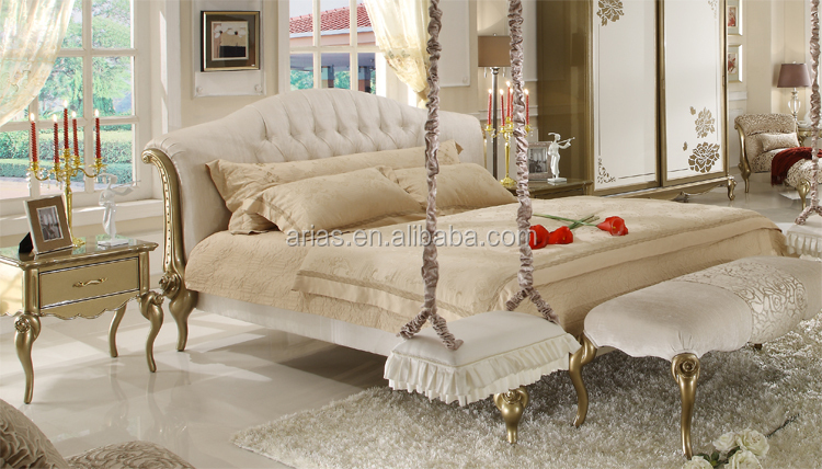 2015 New Classical Bedroom Furniture Prices In Pakistan Buy New Classical B