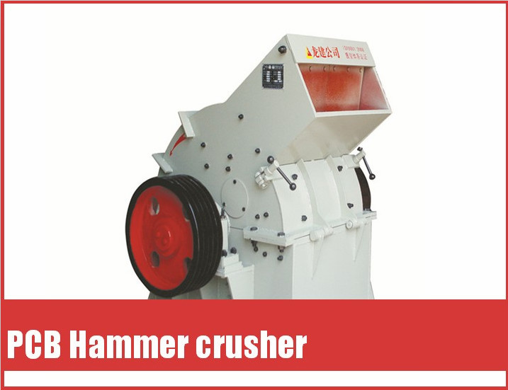 Small Scale Gold Mining Equipment Hammer Mill Crusher Manufacturer ...