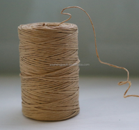 strong danish paper cord for furnitures