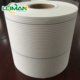 Fuel Filter Usage Wood Pulp Material crepe filter paper