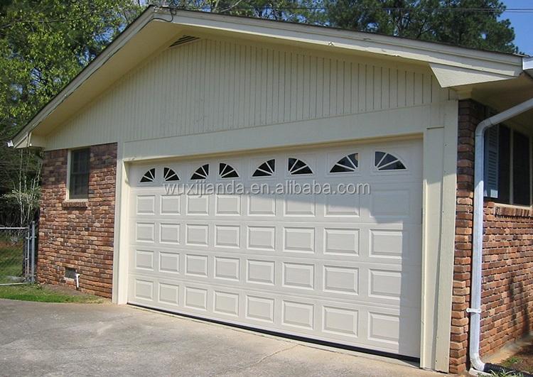 Meranti Garage Doors Wholesale Door Suppliers Alibaba