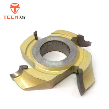 Tccn 2018 Best Selling Products Wood Cutting Tct Shaper Cutter Head For Woodworking Buy Shaper Cutter Head Cutter Head For Woodworking Wood Cutter