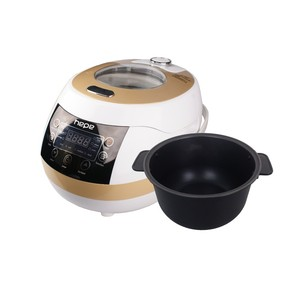 korea electronic kitchen appliance rice cooker cuckoo