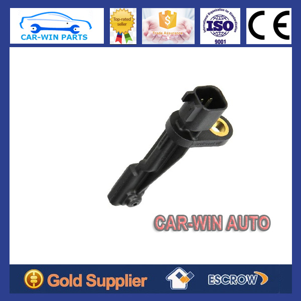 52125003AB abs wheel speed sensor for Dodge Nitro cherokee KK compass MK49 wrangler TJ JK