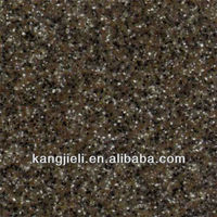 acrylic solid surface LG corian color magic stone solid surface wilsonart solid surface