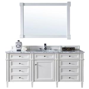 Rona Bathroom Cabinets Supplieranufacturers At Alibaba