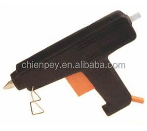 Large industrial hot melt glue gun / 60W -80W large glue gun