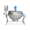 Manufacturer of Steam Jacketted Kettle/Jacket Kettles