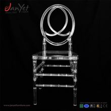 Excellent Quality Ice Strong Phoenix Chair For Party