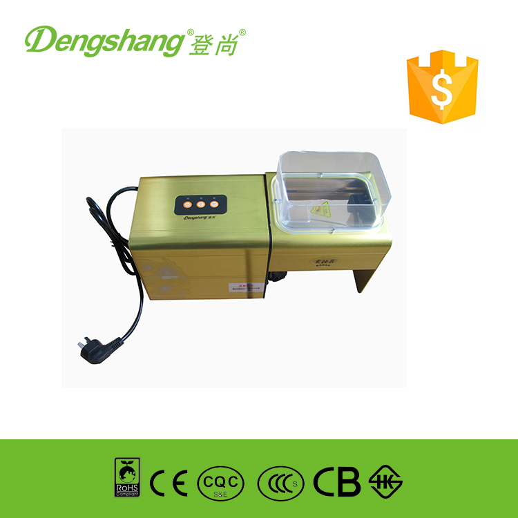 Home essential mini olive oil press oil extraction machine manufacturer