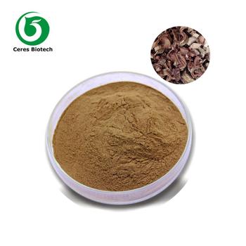 Natural Blackbrush Acacia Confusa Rigidula Bark Extract Powder Buy