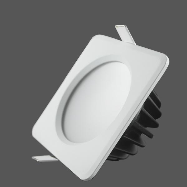 AX-1.jpg .jpg & Ip65 Led Downlight 12wBathroom Downlights LedBathroom Products ...