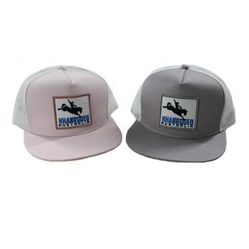 Wholesale Custom Straps Embroidery Snapback Hats No Minimum