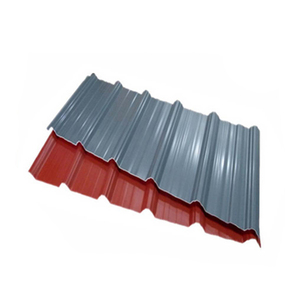 hot sell large diameter anodized gutters for rain water aluminum