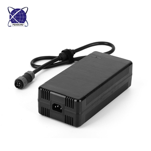 12v 50amp ite power supply 600w, CE FCC ROSH certified