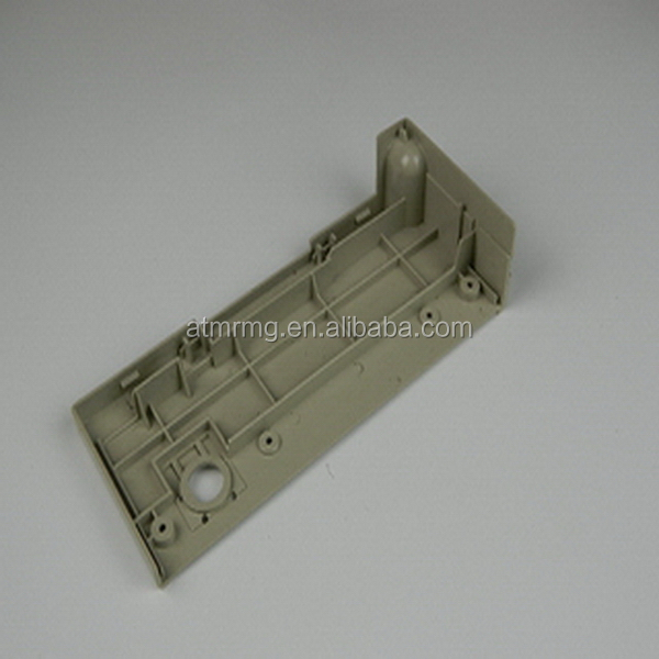 Hitachi atm parts Hitachi 2845V ATM machine Hitachi TOP COVER M7P040237C