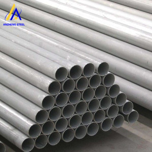 aisi 318 316 304 stainless steel hot rolled sheet/ sus 304 tube large diameter stainless steel pipe for sale