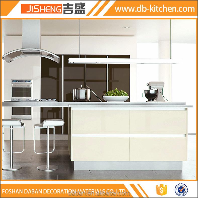 k che design moderne k chenschrank moderne k che designs wandschrank produkt id 60019463446. Black Bedroom Furniture Sets. Home Design Ideas