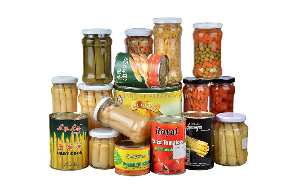New crop canned mushroom, canned food, wholesale canned food